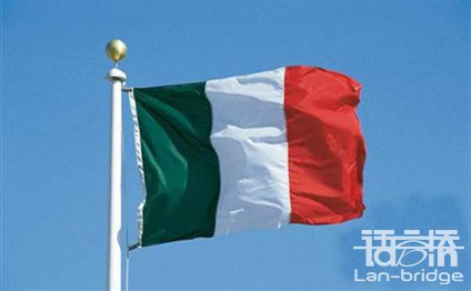 意大利语ballbet体育下载|意大利文ballbet体育下载