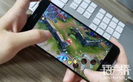 手游ballbet体育下载 手游本地化 手机游戏ballbet体育下载公司