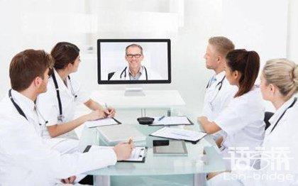 医疗陪同ballbet体育下载|医学同传ballbet体育下载|医疗口译