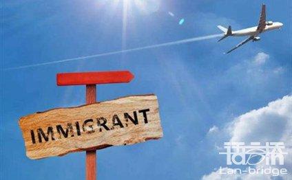 移民ballbet体育下载|移民材料ballbet体育下载|移民ballbet体育下载公司