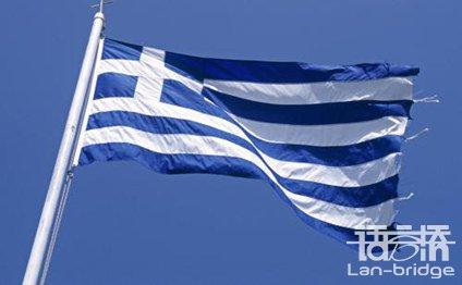 希腊语ballbet体育下载|希腊文ballbet体育下载|中文ballbet体育下载希腊语
