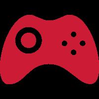 游戏ballbet体育下载