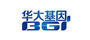 华大基因_ballbet体育下载桥ballbet体育下载合作案例