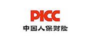 中国人保财险_ballbet体育下载桥ballbet体育下载合作案例
