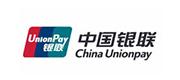 中国银联_ballbet体育下载桥ballbet体育下载合作案例