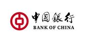 中国银行_ballbet体育下载桥ballbet体育下载合作案例