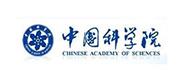 中国科学院_ballbet体育下载桥ballbet体育下载合作案例