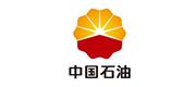 中国石油_ballbet体育下载桥ballbet体育下载合作案例
