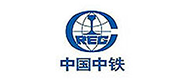 中国中铁_ballbet体育下载桥ballbet体育下载合作案例